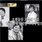 MBC,대상,시상식,연기대상,KBS,파업,아내,연예대상,방송국,추모