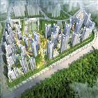 공급,재개발,부산,재건축,아파트,경기,서울,일반분양,예정,계획