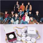 아이돌,구매,멤버,교통카드,최근,앨범,상품,콘서트