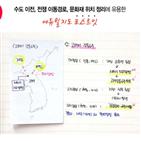 교재,에듀윌,한국사능력검정시험,이벤트