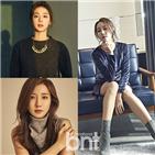 화보,원피스,배우,촬영,최근