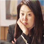 드라마,연출,작가,방송,예정,신작,한국,극본,배우,미국