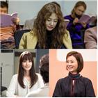 정유미,이야기,윤식당2,염력,악역,영화,예능,드라마,라이브