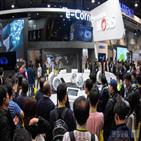 기술,개발,현대모비스,차량,시스템,모듈