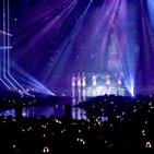 에이핑크,무대,멤버,정은지,핑크,팬더,콘서트,윤보미,스페이스,김남주