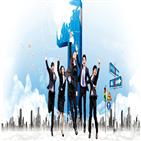 브랜드,부문,소비자,국내,대한민국,수상,선정,투표,퍼스트브랜드,중국