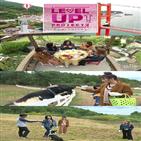 남해,레드벨벳,프로젝트,시즌