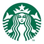 스타벅스,매장,매출,대표,서비스,국내,미국