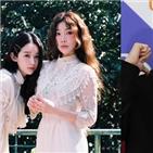 다비치,정규,앨범,이번,정규앨범