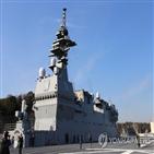 일본,영향력,해상자위대,강화