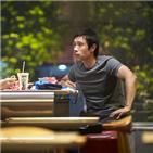 영화,이병헌,세상,연기,오진태,김조,서번트,박정민,증후군,피아노