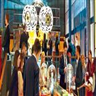 시계,미스터리,올해,클락,브랜드,까르띠에,신제품,제네바,공개,모델