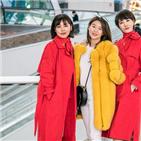 키스,예지원,박시연,김선아