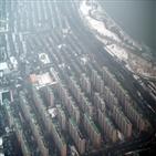 강남,재건축,시장,부동산,정부,정책,집값,국토부,아파트