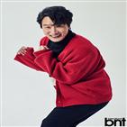 최병모,연기,배우,작품,아내,멜로,화보