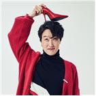 연기,최병모,배우,작품,아내,멜로