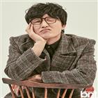 최병모,연기,배우,작품,멜로,아내