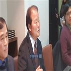 개성공단,정부,개성공단기업,비상대책위원회,재가동,북한,방북