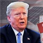 미국,트럼프,철강,한국,수입규제,대상,코트라,기업,자동차,생산