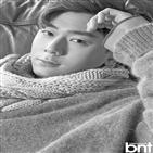 쌔미,음악,닉앤쌔미,스타일,김형석,영화,닉앤쌔미가,공연,다른,음식