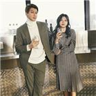 김승현,대한,대해,배우,촬영,부녀,김수빈,프로그램,방송,살림남2