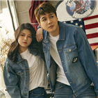 김승현,대한,대해,배우,부녀,프로그램,촬영,방송,살림남2,김수빈