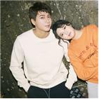 김승현,대한,대해,배우,프로그램,부녀,촬영,방송,살림남2,김수빈