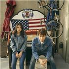 김승현,대한,대해,배우,부녀,프로그램,촬영,방송,살림남2,아빠
