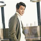 김승현,대한,대해,배우,부녀,프로그램,촬영,방송,김수빈,모습