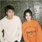김승현,대한,대해,배우,부녀,방송,프로그램,촬영,김수빈,모습