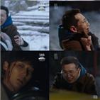 서준희,김학범,오태석,염미정,자신,리턴,금나라
