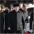 선수단,북한,강릉선수촌,선수,예정