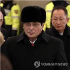 강릉,선발대,점검,오후,아이스아레나