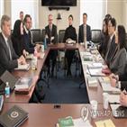 세이프가드,미국,협상,한미,제기,정부