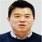 매출,페이스북,한국,관련,협상