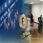 가상화폐,투자자,비트코인,토큰,투자,참여,리움,거래소,상장,달러