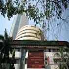 인도,세금,발표,주식,이익