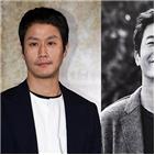 김주혁,흥부,영화,정우,정진영