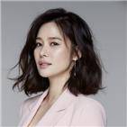 김현주,작품,멜로,작가