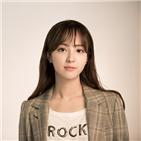 정혜성,연기,일승,의문,SBS,배우,생각,역할,드라마,작품