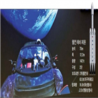 로켓,헤비,팰컨,스페이스,화성,발사,머스크,탐사,개발