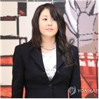 고현정,리턴,SBS,촬영,하차,제작진,방송