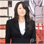 고현정,연출자,제작진,교체,드라마