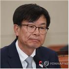 공정위,국민,위원장,경제민주화,간담회