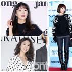 전혜진,스타일링,착용,이천희,미모,블랙