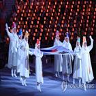 태극기,올림픽,금메달,한국