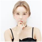 음악,노래,최성원,이별,앨범,가사,장연주,사부