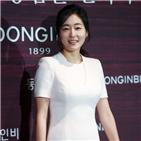 박진희,리턴,최자혜,고현정,시청자,sbs