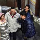 김수미,신현준,영화