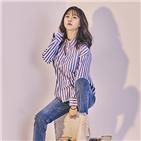 크레용팝,엘린,헬멧,멤버,연애,대한,데뷔,생각,활동